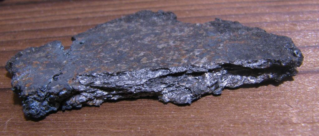 Steel plates 3