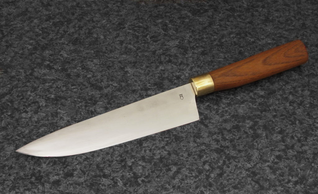 00125_chefs_knife_17cm_a