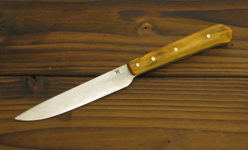Konstanzer Messer 15. Jhd